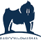 Baboon Pharma Logo